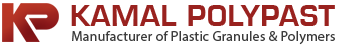 KAMAL POLYPLAST, Plastic & Polyethylene Granules Manufacturers & Suppliers in India